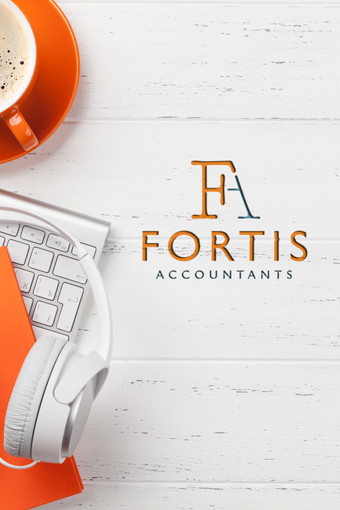 Accountants Hammersmith